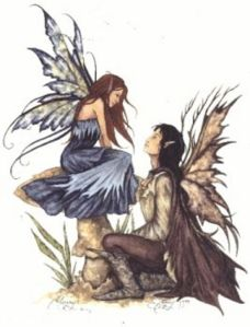 fairy lovers